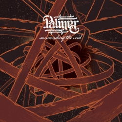 Palmer - Surrounding The Void