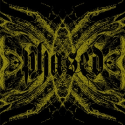 Phased - AEON