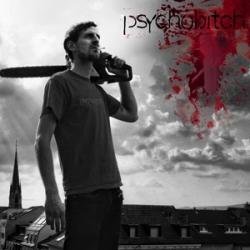 Psychobitch - st