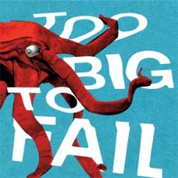 FIDOplaysZAPPA - Too Big To Fail