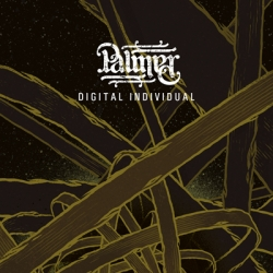 Palmer - Digital Individual (digital single)