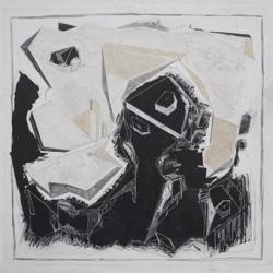 Darius - Clôture (EP)