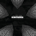 Late Night Venture - Subcosmos
