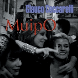 Glauco Ceccarelli - MuipO