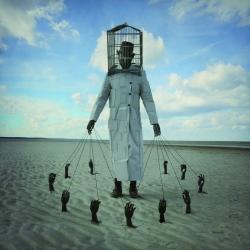 The Burden Remains - Fragments