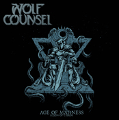 Wolf Counsel frontcover