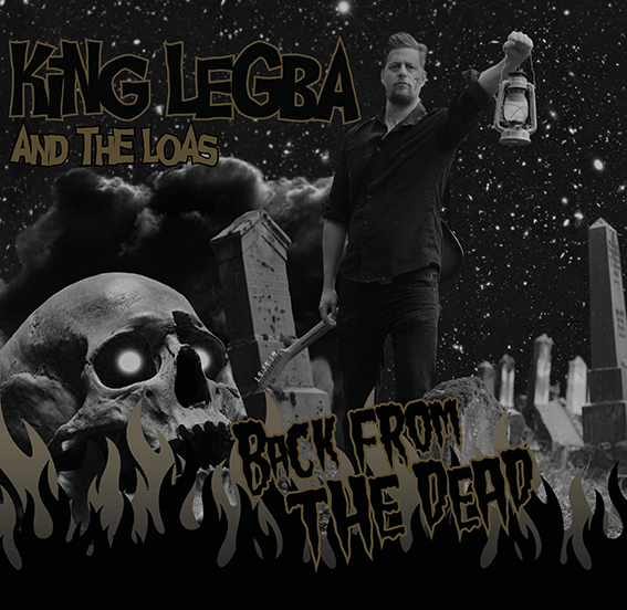 190124_RZ_KingLegba_BackFrom_The_Dead_CZAR032_LP-Front_Cover_small.png
