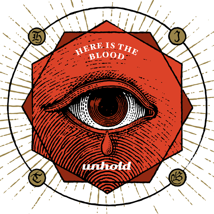 Unhold_-_Here_Is_The_Blood_Froncover_small_RGB_for_web.jpeg