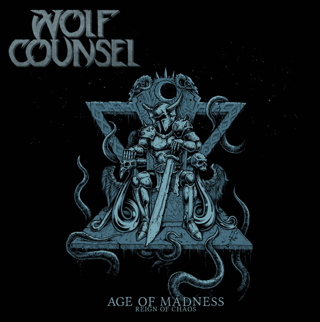 Wolf-Counsel--Age-Of-Madness-Reign-Of-Chaos-CD-Cover-Artwork-1020x1024.jpg
