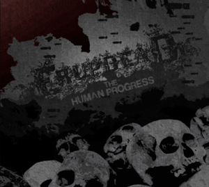 Review: Erupdead - The Human Progress :: Klicken zum Anzeigen...
